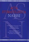 Acta stomatologica Naissi