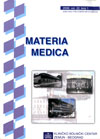 Materia medica
