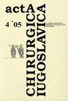 Acta chirurgica iugoslavica