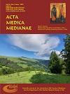 Acta medica Medianae