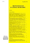 Biotechnology in Animal Husbandry