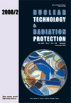 Nuclear Technology and Radiation Protection