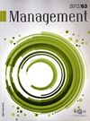 Management: Journal for Theory and Practice Management