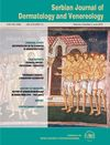 Serbian Journal of Dermatology and Venerology