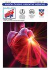Naučni časopis urgentne medicine - Halo 94