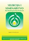 Selekcija i semenarstvo