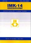 IMK-14 - Istraživanje i razvoj