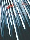 New Sound - International Magazine for Music