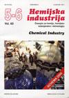 Hemijska industrija