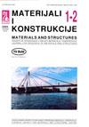 Materijali i konstrukcije