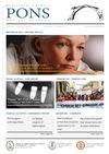 PONS - medicinski časopis