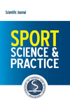 Sport - nauka i praksa