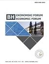 BH Ekonomski forum
