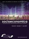 Socioeconomica