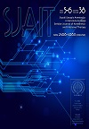 Serbian Journal of Anesthesia and Intensive Therapy
