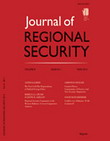 Journal of Regional Security