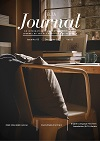 ELTA Journal