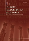 Journal Resuscitatio Balcanica